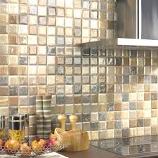 ideas for kitchen wall tiles kitchen wall tile ideas and modern wall tiles for kitchen