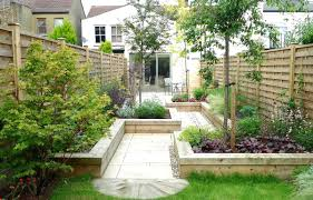 full image for cool very small back garden ideas backyard outdoor