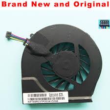 ramfan turbo ventilator popular fan 4 lines buy cheap fan 4 lines lots from china fan 4