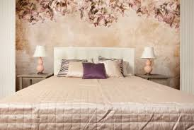 Bedroom Wall Paint Design Ideas Wall Painting Designs For Bedroom Appalling Exterior Room New