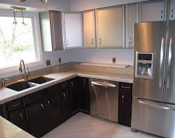 kitchen cabinets wichita ks scottsdale cabinets specs features timberlake cabinetry kitchen