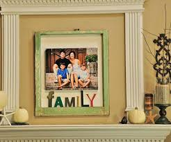 062905 thanksgiving decorating ideas for mantels decoration