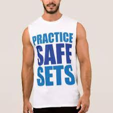 Gym Meme Shirts - gym meme t shirts shirt designs zazzle uk