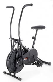 lifemax dual action fan bike buy lifeline air bike online at low prices in india amazon in