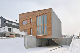 Compact Design Small Wood Homes And Cottages 16 Beautiful Design And