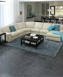 sofa contemporary furniture reclining leather sectional sofas