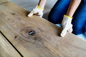 what is the best wood to use for cabinet doors best wood hardener how to use wood stabilizer