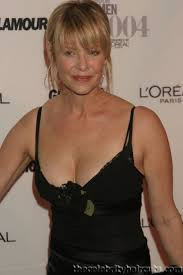 does kate capshaw have naturally curly hair kate capshaw google search great faces pinterest kate capshaw