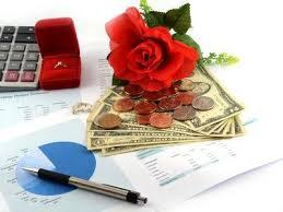 budget moyen mariage budget moyen mariage archives myplanner le