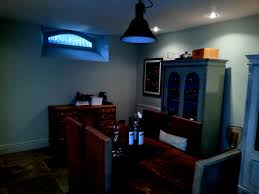 Kitchen Lighting Solutions Natural Lighting Solutions For Dark Kitchens Limitless Ltd