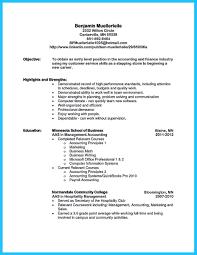 ccna resume examples sound engineer resume sample resume for your job application sound engineer resume sample jerry velazquez audio engineer resume jvjerry velazquez 706 bushwickav enue brooklyn ny