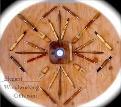 Handmade Wooden Gifts - pens logo jpeg1 jpg