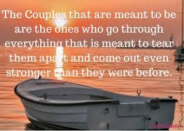 wedding quotes together 15 tips to keep your marriage alive inspirational marriage