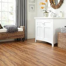 Tranquility Resilient Flooring 4mm Pioneer Park Sycamore Lvp Tranquility Lumber Liquidators