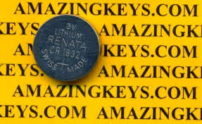 2011 toyota camry key fob battery 2010 lexus rx350 rx 350 remote key replacement battery 10