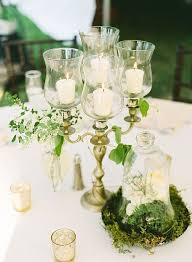 jar ideas for weddings 31 simply breathtaking cloche and bell jar decorating ideas for