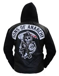 Gemma Teller Morrow Halloween Costume 172 Sons Anarchy Halloween Images Halloween