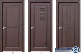 modern wood door design melamine finish door design buy door wood
