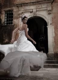 magasin robe de mariã e marseille robe de mariée sur mesure marseille 13 robe marseille