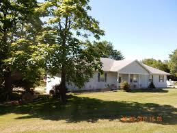 6315 n wagon trail rd columbia mo 65202 mls id 371139