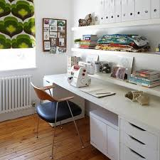 retro home office desk retro home office retro home office e ridit co