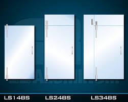 entrance glass door crl arch glass entrance doors