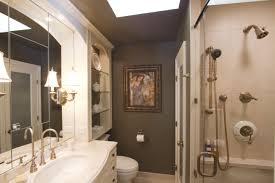 bathroom design wonderful awesome small spa bathroom design