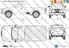 nissan nv200 template templates cars nissan