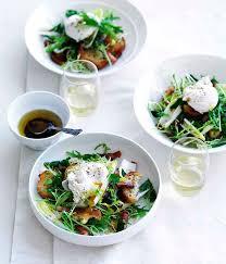la cuisine lyonnaise 59 best cuisine lyonnaise images on kitchens drinks and