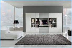 small living room storage ideas the living room storage ideas decor10