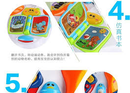 baby standing table toy baby activity table sit to standing learning walker pre