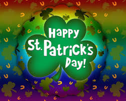 happy st patrick u0027s day 2017 quotes wishes messages sayings funny