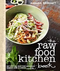 raw food diet raw food australia the raw food kitchen