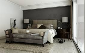 schlafzimmer wnde farblich gestalten braun schlafzimmer wände farblich gestalten braun optimal auf