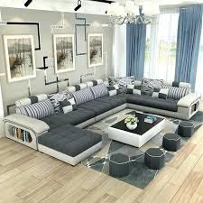 livingroom furniture set pictures of living room sets black living room pictures of living