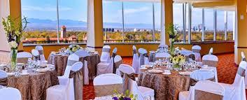 denver wedding venues wedding reception venues denver denver wedding venue denver co
