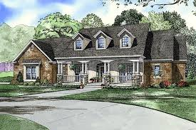 southern style floor plans southern style house plan 4 beds 3 00 baths 2373 sq ft plan 17