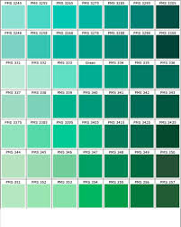 decorating with sunny yellow paint colors color palette and green