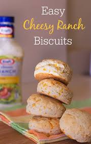 241 best biscuits recipes images on pinterest bread recipes