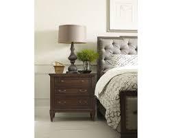 Thomasville Bedroom Furniture Hardware Lacordia Night Stand Thomasville Furniture