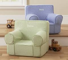Pottery Barn Kids Everyday Chair Exciting Pottery Barn Kids My First Chair 11 For Your Comfy Desk