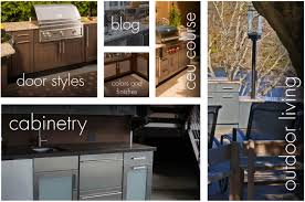Freedom Furniture Kitchens by Luxury Outdoor Kitchens Brown Jordan Outdoor Kitchens