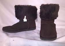 s xhilaration boots xhilaration boots 11 ebay