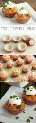 best 25 irish appetizers ideas on pinterest irish food recipes