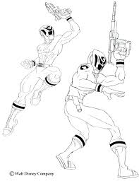 coloring pages of power rangers spd power rangers spd coloring pages coloring pages power rangers