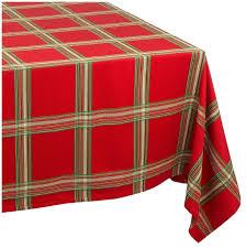 decor lenox table runner holiday tablecloth lenox tablecloth