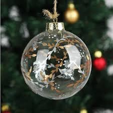 glass ornaments search stuff i like