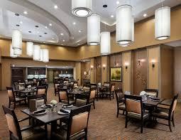 interior design for home lobby interiors thw design
