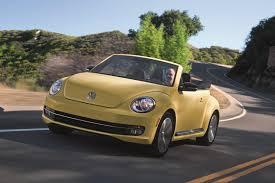 new volkswagen beetle gsr prices 2014 volkswagen beetle turbo r line convertible review top speed