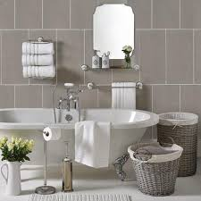 Vintage Bathroom Vintage Bathroom Collection Dunelm